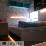 bed-room-set-bsd-gavin-furniture