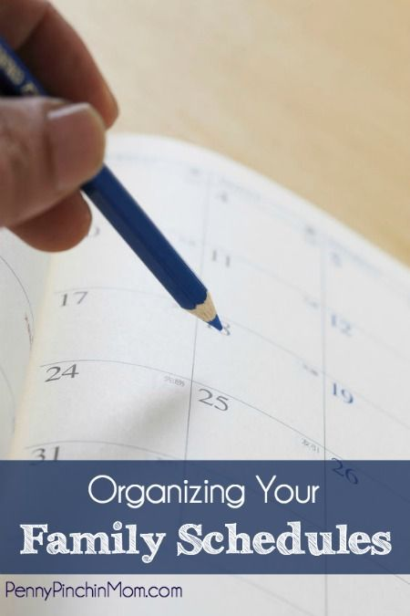 Best 25+ Family schedule ideas on Pinterest Family schedule - family agenda
