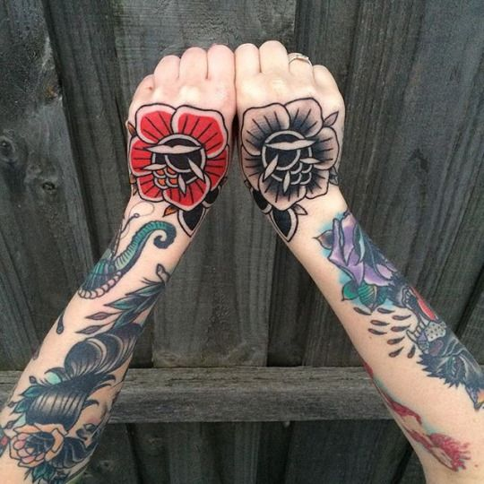 163 Best Images About 391 6 Ink It Up On Pinterest: 163 Best Images About Tattoos On Pinterest