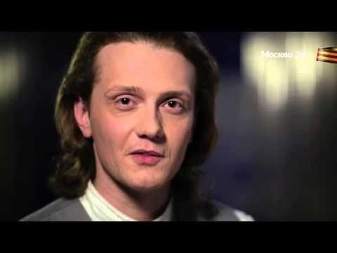 Давид Самойлов - Слава Богу - YouTube