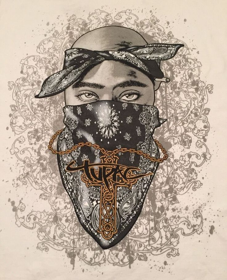Ms de 25 ideas increbles sobre Tupac wallpaper en Pinterest