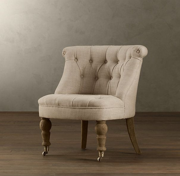 for Upholstered living room chairs sale