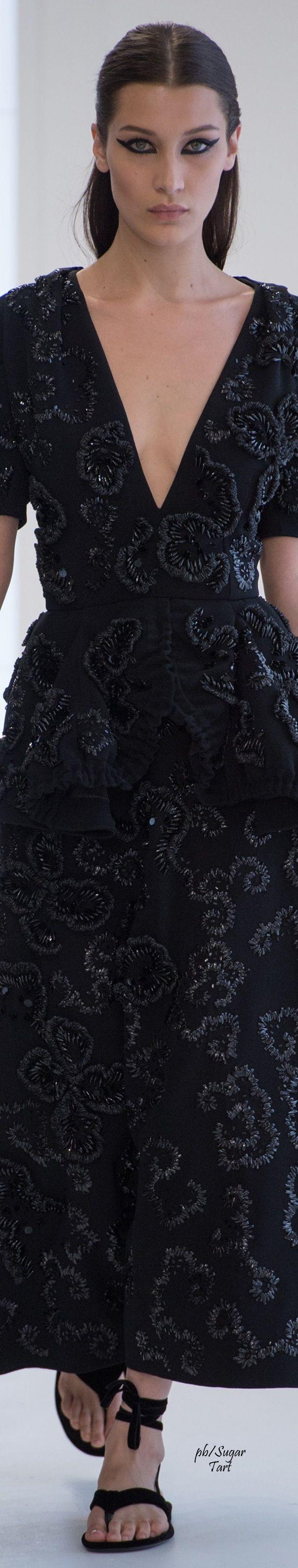 815 besten Dior Bilder auf Pinterest | Vintage mode, Klassische ...
