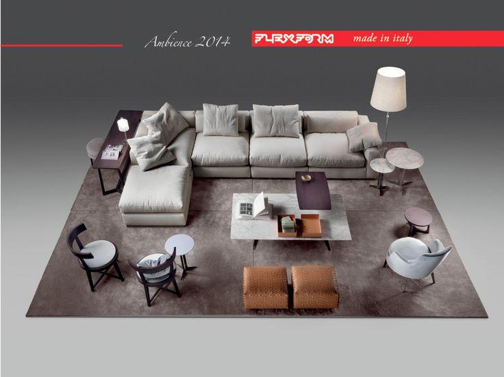 1000 ideas about sofa layout on pinterest sectional - Muebleria de angel ...