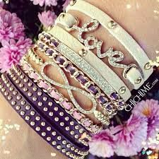 Image result for beautiful rings and bangles for girls