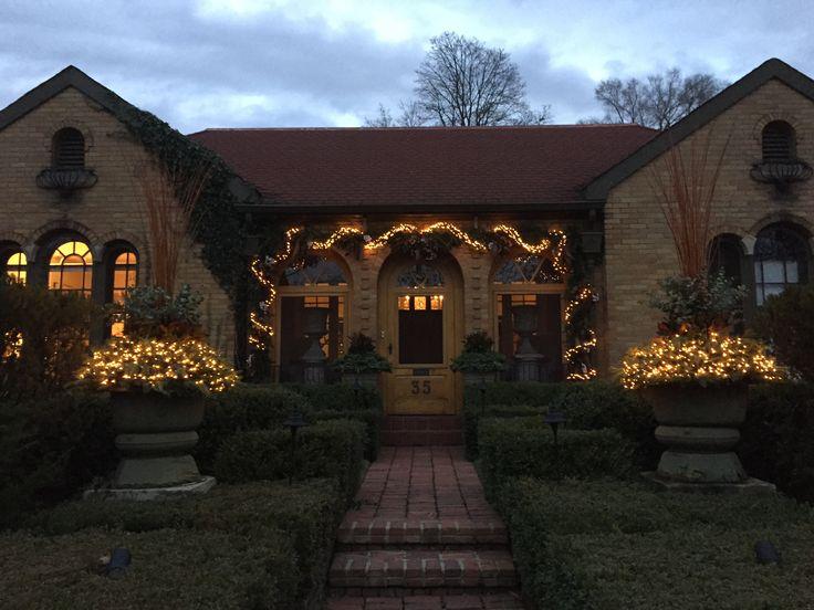 holiday lighting (7)