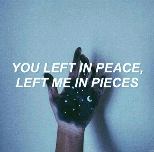 Old Love Quotes: Best 25+ Old Song Lyrics Ideas On Pinterest
