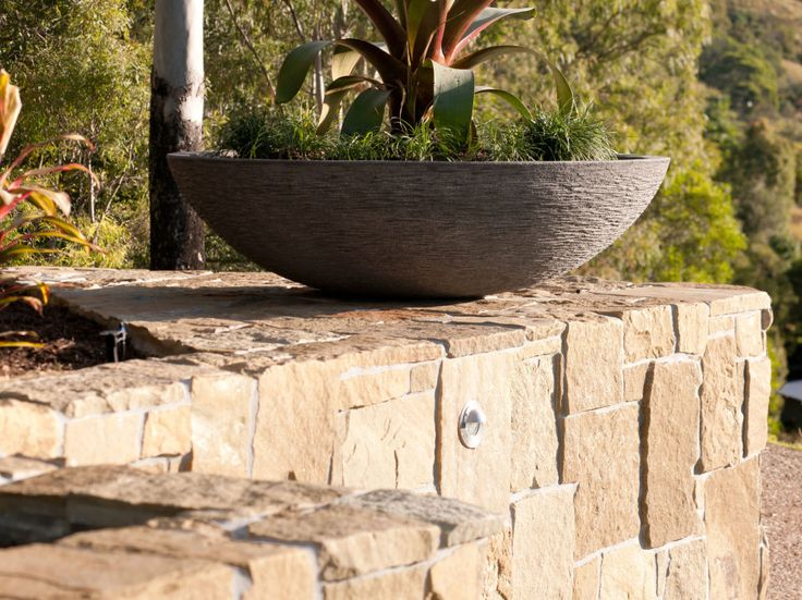 Natural Stone For Outdoor Flooring