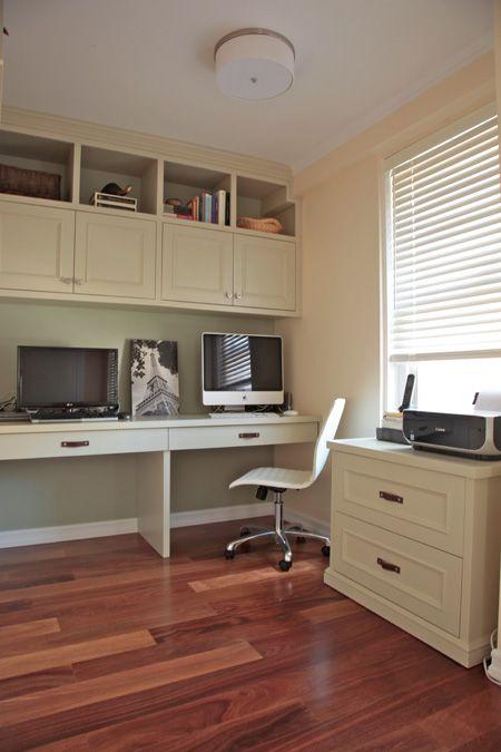 polski remodeling and flooring