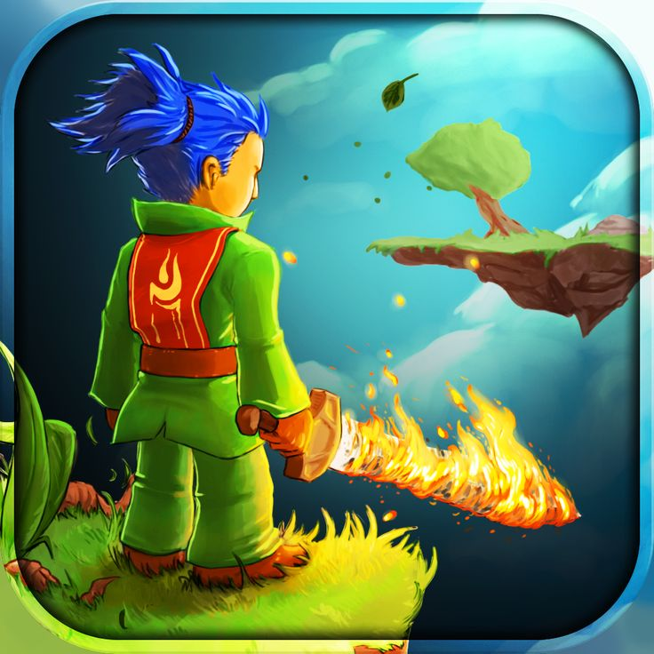 Swordigo Now on Android and Free (Best ARPG on iOS IMHO) - http://slickdeals.co.nz/deals/2014/3/swordigo-now-on-android-and-free-(best-arpg-on-ios-imho).aspx