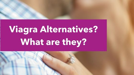 Looking to understanding options when it comes to a Viagra Alternative? Supplement Place list the FACTS and best options to help you choose.