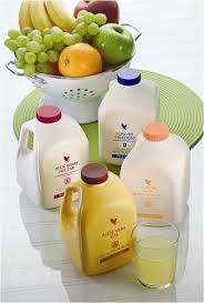 Dryck Aloa Vera för bättre immunförsvar få magen gladare, gör kroppen starkare