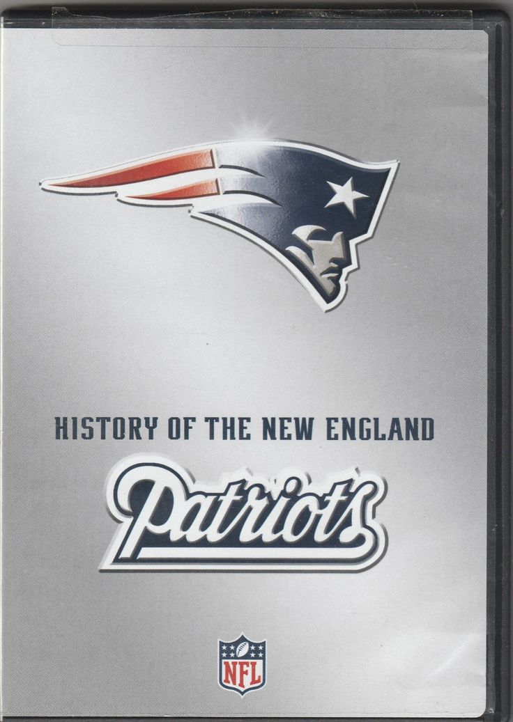 Nfl History