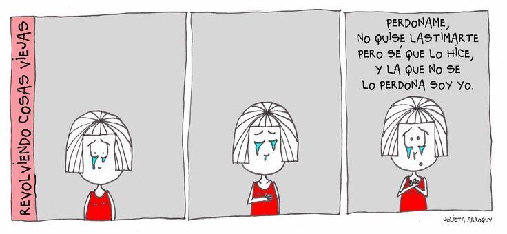 :( triste