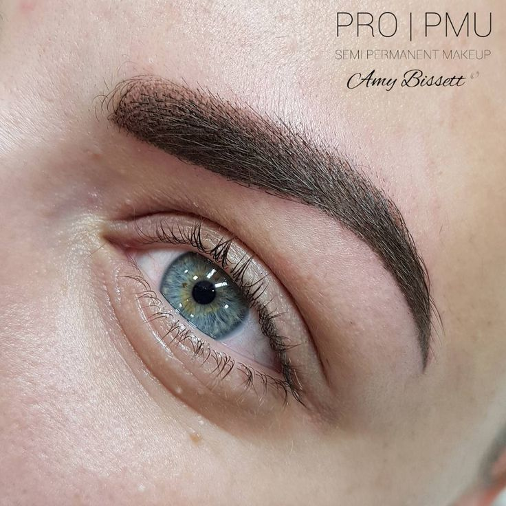 Close up Ombré Brows ��  For bookings and enquiries: Email: semipermanentmakeupbyamy@gmail.com www.amybissett.co.uk  Semi Permanent Makeup by Amy Bissett © #semipermanentbrows #permanentmakeup #goals #pretty #brows #makeupartist #eyebrows #pmu #inked #tattoo #beautyblog #aesthetics #hudabeauty #tattoolife #browgame #huddersfield #cosmetictattoo #mua #love #instagood #eyes #bbloggers #girlswithtattoos #beautyblogger #instabeauty #holmfirth #microblading #archaddicts #beauty #makeup…