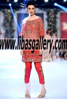 Party Wear Pakistan-Pakistani Party Dresses shalwar kameez UK USA CANADA
