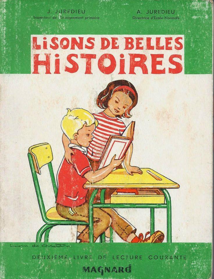 les 54 meilleures images du tableau manuels anciens sur pinterest livre scolaire livres. Black Bedroom Furniture Sets. Home Design Ideas
