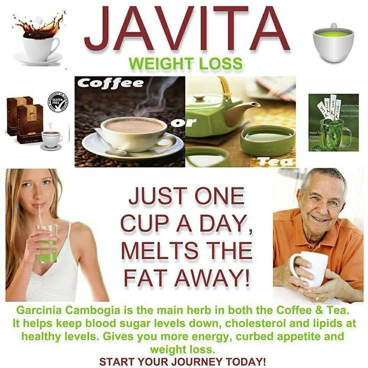 javita weight loss coffee results physiotherapy