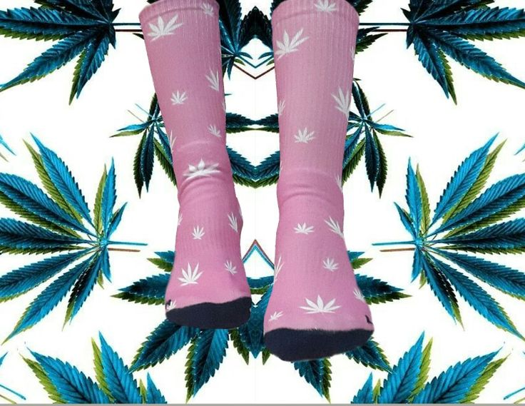 Uglybad Socks   Full print   Available at Facebook/uglybad_shop