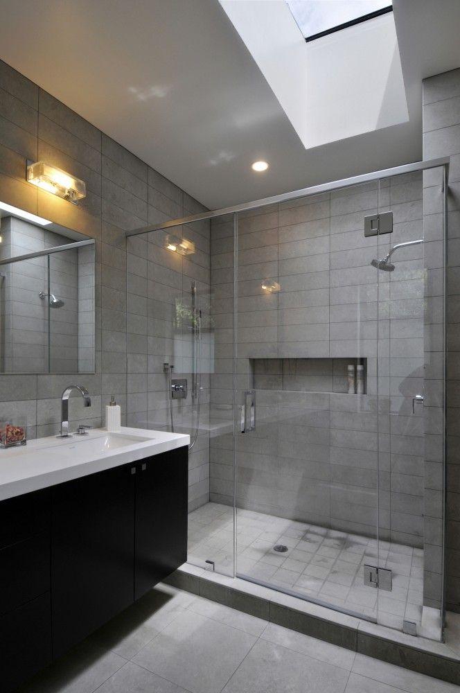 Menlo Oaks Residence / Ana Williamson Architect