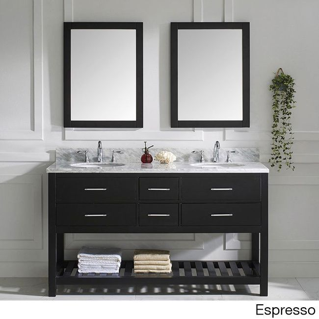 Bathroom Ideas Handpicked Ideas To Discover In Home Decor - 10 inch wide bathroom cabinet for bathroom decor ideas