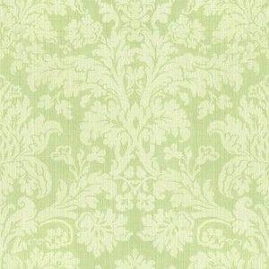 damasksage waverly waverly fabrics waverly wallpaper waverly bedding waverly paint and - Waverly Bedding