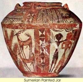 Best Ancient Mesopotamia Art Images On Pinterest Ancient