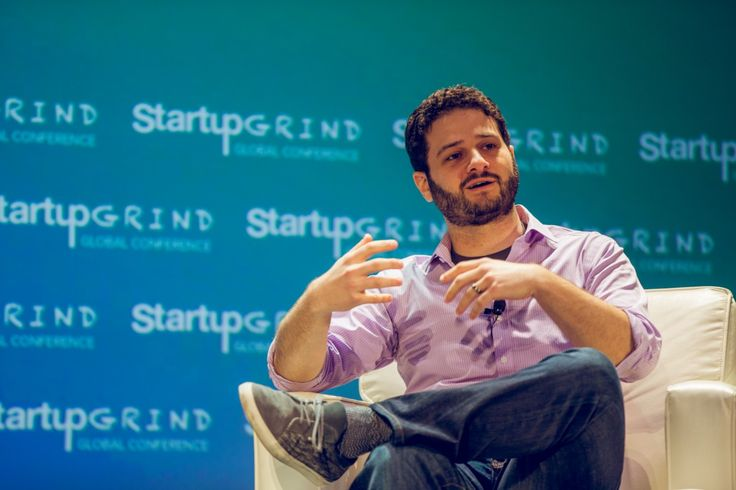 Dustin Moskovitz of Asana & Facebook: Nurture these Two Things to Craft a Great Work Culture