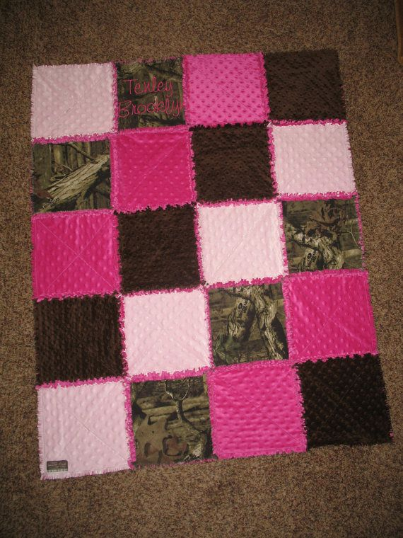 Custom Order  Mossy Oak Camo cotton Dark by jessicashorsenaround, $75.00