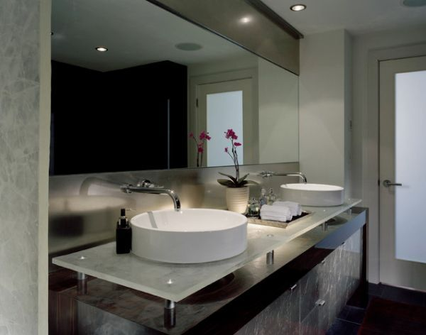 179 best images about modern toilet design on pinterest for Modern day bathrooms