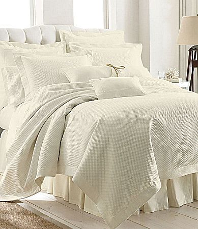 53 Best Images About Bedroom Ideas On Pinterest Dust Ruffle Bed Linens And The Company Store