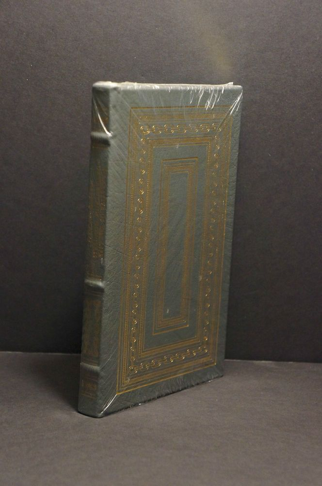 best frederick douglas images frederick  easton press narrative of the life of frederick douglas sealed mint btctw