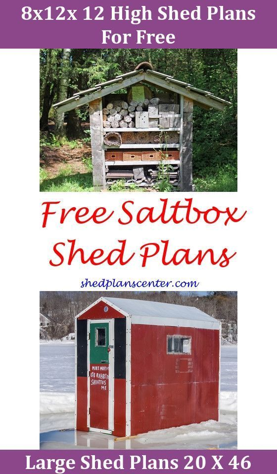 Shedplans12x20 Diy Storage Shed Plans Free 10x14 Wood Shed Plans
