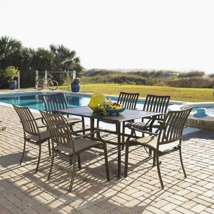 This Kind Of Costco Patio Furniture Is Surely An Inspirational And