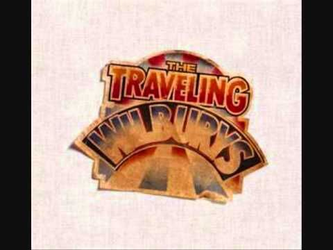 Best 25 Travelling Wilburys Ideas On Pinterest