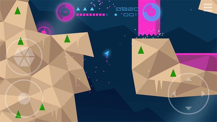 HeavyRockets_gameplay_screen08.jpg 950×534 pikseliä