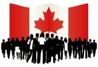 The Citizenship and Immigration Canada has made some new announcements regarding three of its key and popular programs. These programs are Federal Skilled Worker (FSW) program, Federal Skilled Trades (FST) program and Canadian Experience Class (CEC) program.