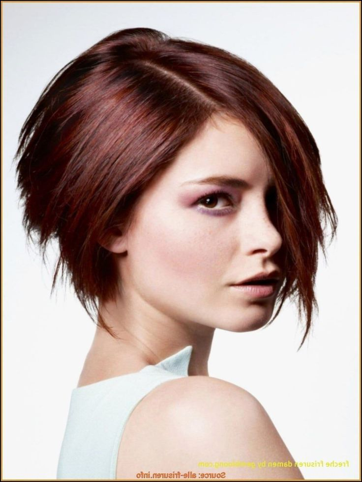 Stylish hairstyles manner bob hairstyles behind gest … – #Bob #Hairstyles #gest #graded #turns