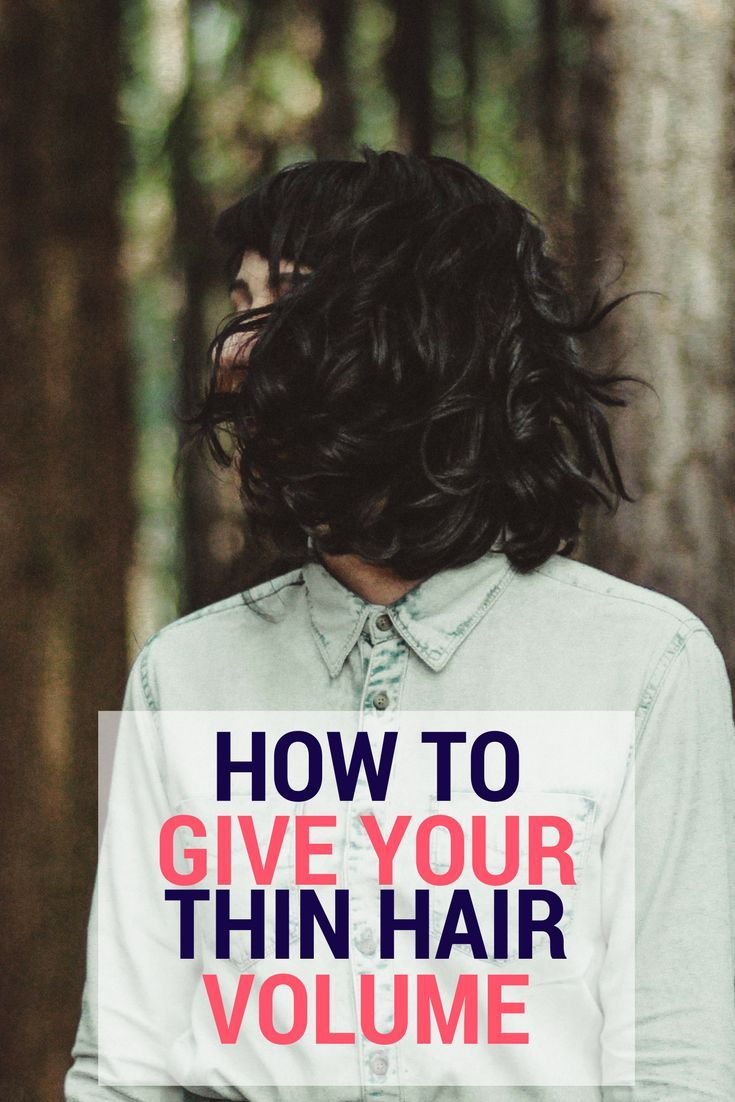 how to cut tips of hair