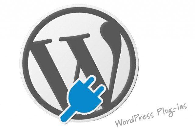 19 WordPress Plug-Ins Freelance Writers Should Use