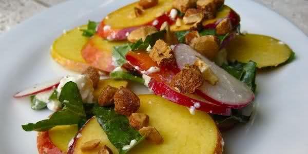 dianitas cooking: ΜΙΚΡΑ ΜΥΣΤΙΚΑ