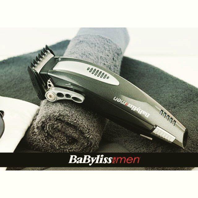 Les tondeuses BaByliss For Men : lassurance dune qualité professionnelle.  #style #beardgrooming #hommeabarbe #styles #mensgrooming #menstyles #beardgang #perfection #barberlife #barber #bigbeard #corps #tondeuse #body #masculin #menwithbeard #getbearded #beardofinstagram #styleoftheday #barbe #beardlife #barbergrade #mensessentials #trimmer #beauté #soin #menandtheirbeards #babylissformen by babyliss_for_men