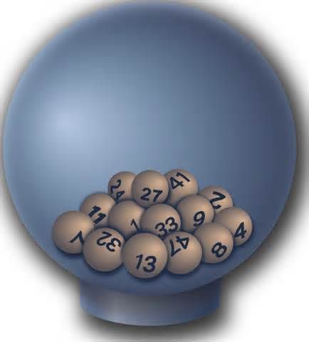 Learn how to play these magical ball for winning biggest amount of jackpots at www.playlottoworld.co.za