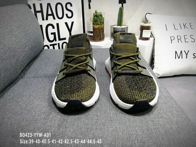 ADIDAS CLIMACOOL TRAINERS NIGHT CARGO OLIVE EUR 39-45   Sneakers ...