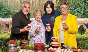 BBC accuses Channel 4 of 'cynical move' in Bake Off scheduling clash http://ift.tt/2wiDjPM  The BBC has accused Channel 4 of a cynical move by scheduling the return of theThe Great British Bake Offagainst its new cooking programme The Big Family Cooking Showdown sparking a fresh clash between the broadcasters over the most popular show on British television last year.  Channel 4 will air the first episode of The Great British Bake Offsince it controversially poached the programmefrom the BBC…