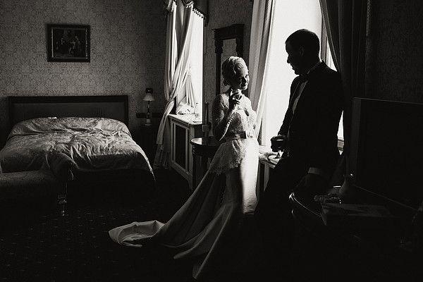Магия Свечей. Фотограф: Дмитрий Марков (eversummerdm)