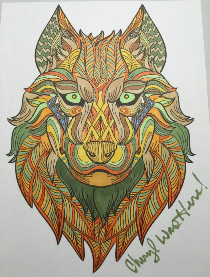 16 best COLORING BOOKS images on Pinterest | Coloring books ...