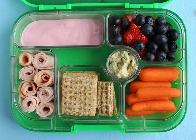 Preschooler Yumbox Bento  Yumbox will be available in the UK and Ireland from the summer of 2014.  For more information please see www.yumbox-uk.co.uk