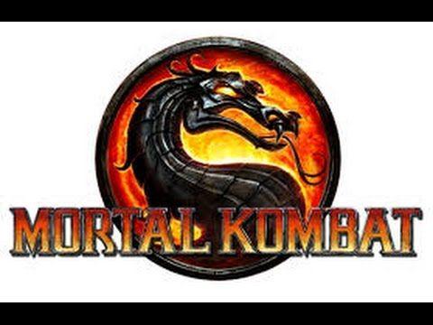 fatality last boss mortal kombat X conanas