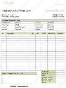 swastik medical bill format - Yahoo India Image Search results